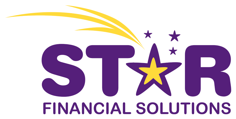 STAR Financial Solutions