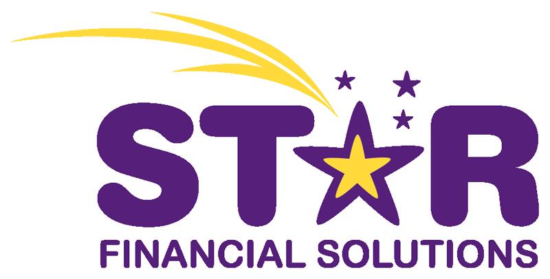 STAR Financial Solutions